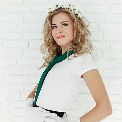 Татьяна Мазаник