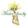 master-class Retina Logo