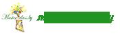 master-class Mobile Logo