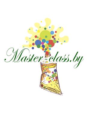 master-class Logo